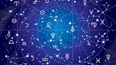 Skeptics say no, believers say yes, but does astrology work? Yogi and mystic, Sadhguru, looks at Vedic astrology and whether the stars and planets can influence our lives. Guess My Zodiac Sign, Zodiac Sign Quiz, Horoscope Signs, Zodiac Signs, Learn Astrology, Vedic Astrology, Family Problems, Love Problems, Black Magic Spells
