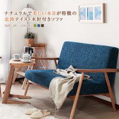 http://www.kagucollection.jp/SHOP/ol102.html