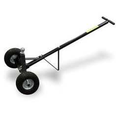 Trailer Mover Furniture Dolly