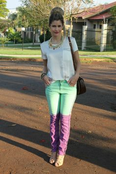 Blog Carol Tognon