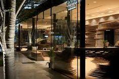 Resultado de imagen para interiores de cafes