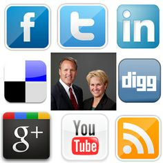 "Our law firm's social media sites. Let's ""connect"" today!  http://jacksonandwilson.com/contact-us/social-media/"