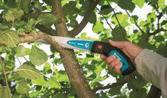 Bij de Oosteindeonline.nl vind je tuingereedschap van alle grote A-merken zoals Gardena, Wolf Garten, Hozelock en Talen tools.