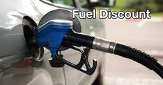 Top 6 Best Credit Cards for Fuel Purchase in Singapore #Cashback #FuelCard #FuelDiscount #PetroSavings #PetrolDiscount Cashback, Fuel Card, Fuel Discount, Petro Savings, Petrol Discount