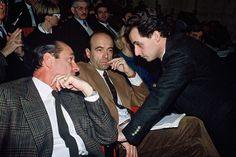 chirac juppé sarkozy Politicians, Couple Photos, Couples, Fictional Characters, Couple Shots, Couple Photography, Couple, Fantasy Characters, Couple Pictures