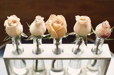 1930s-art-deco-vintage-glam-gatsby-wedding-ideas