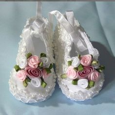 cute baby outfits Please 'Like', 'Repin' and 'Share'! Thanks :)...fairy or princess shoes