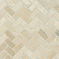 1000 Images About Our Natural Stone Tile On Pinterest