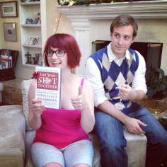#ASingleGirlsChristmas #GetYourShitTogether #Christmas #FilmLife #FamilyLife