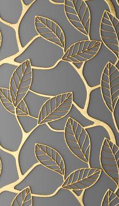 model panel lattice grille – Back yard grill Art Deco Wallpaper, Gold Wallpaper, Wallpaper Backgrounds, Iphone Wallpaper, Modern Wallpaper, Wall Texture Design, Wall Design, Art Deco Design, Design Design