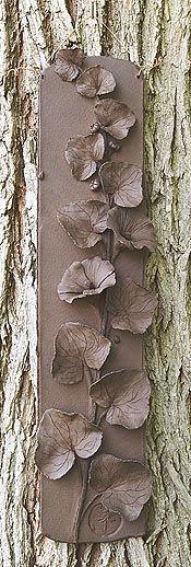 woodlandsgardenpottery