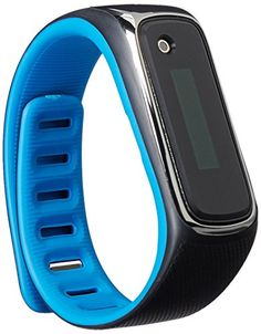 Tushi Optical Heart Rate Monitor  Fitness Tracker Urban Wristband *** Details can be found by clicking on the image.