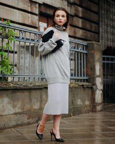 Stylizacja zawiera    opis stylizacji:  www.paniaga.com.pl
