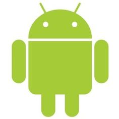 Android: Jelly Bean will be followed by Key Lime Pie