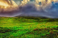 Warm by Beniamin Sabo on Warm, Explore, Mountains, Landscape, Nature, Travel, Scenery, Naturaleza, Viajes