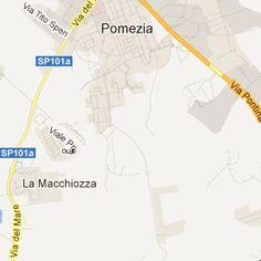 Outlet Store near Rome:  Diffusione Tessile - POMEZIA