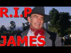 James Drury Dies at Star Of Long-Running Western 'The Virginian' James Drury, Actor James, The Virginian, Tv Westerns, Clark Gable, Tv Actors, So Much Love, A Funny, Alter