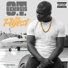 """New Music: OT Genasis """"The Flyest""""- http://getmybuzzup.com/wp-content/uploads/2015/04/443123-thumb.jpg- http://getmybuzzup.com/ot-genasis-the-flyest/- By Mikey Fresh Mr. CoCo delivers his follow up single to his 2014 smash hit. Like the previous joint, this song utilizes a simplistic hook and some big 808s. But there's no cocaine on this track. Listen to the singe below…   Related: O.T. Genasis Feat. Chris Brown """"CoCo (Part. 3)"""" O.T. Gena...- #Music, #OTGenasi"""
