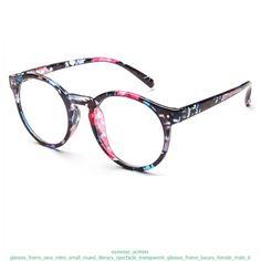*คำค้นหาที่นิยม : #สายตาสั้นเท่าไหร่ควรใส่แว่น#แว่นสายตาสั้นยาว#ขายแว่นตากันแดดแฟชั่น#ร้านคอนแทคเลนส์สายตา#แว่นสายตาเก๋#แว่นขับรถตอนกลางคืน#แฟชั่นแว่นตา2016#สายตาสั้นยาว#แว่นตาสําหรับคนหน้าใหญ่#แว่นเลนส์เหลือง    http://bestprice.xn--l3cbbp3ewcl0juc.com/คอนแทคเลนส์นิ่ม.html