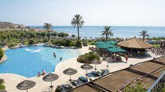 Atlantica Imperial Resort #Rhodes