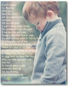 Citaten Zoon Win 10 : De beste afbeelding van mijn zoon mijn alles uit