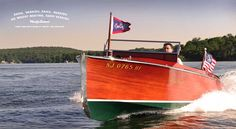 classic boat news and information Wooden Speed Boats, Wood Boats, Chris Craft Boats, Runabout Boat, Classic Boat, Boat Covers, Boat Art, Power Boats, Lake Tahoe