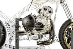 Yamaha R6 & Yamaha R1 to Get Three-Cylinder Motors?