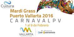 Invitan a participar en el Día Familiar en la Isla del Rio Cuale