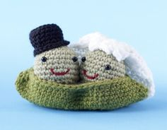 How cute!! For wedding or babies or showers or....