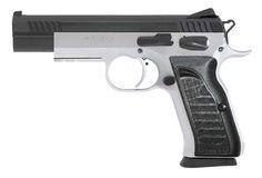 Best-9mm-Pistol_EAA Witness Elite Match