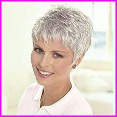 pixie Haarschnitt 48 stunning short pixie haircut ideas that will change in 2019 # Short Hairstyles Over 50, Haircuts For Fine Hair, Short Pixie Haircuts, Short Hairstyles For Women, Layered Hairstyles, Hairstyles 2018, Blonde Pixie Hairstyles, 1940s Hairstyles, Latest Hairstyles