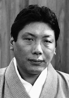 Click into the sense of delight  ~ Chögyam Trungpa http://justdharma.com/s/0bxdb  The phenomenal world is self-existing. You can see it, you can look at it, you can appreciate your survey, and you can present your view to others. It is possible to discover the inherent state of things. It is possible to perceive how the world hangs together. It is possible to communicate your appreciation to others. The possibility of freshness is always there. Your mind is never totally contaminated by your…
