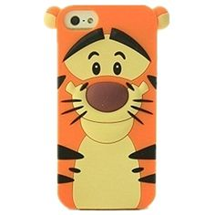 Aolevia Chouette Animaux Samsung Galaxy S5 Silicone Coque Housse Case Protection (Orange) Aolevia http://www.amazon.fr/dp/B00P6HB38A/ref=cm_sw_r_pi_dp_fvjyub1DMJ6AW
