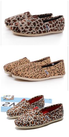 It's pretty cool(: / Toms Shoes OUTLET...$17! Holy cow, I'm gonna love this site