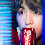 What could be better than HD photos of your favorite BTS members? So here's 10 photos of each BTS member for your viewing pleasure. Jimin Suga V Jungkook Jin Rap Monster J-Hope Bts Taehyung, Jhope, Namjoon, Hoseok, Jungkook Abs, Taehyung Photoshoot, Daegu, K Pop, Suga Rap
