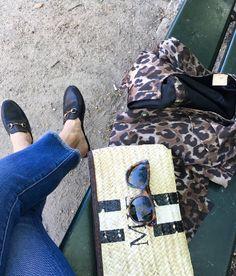 #MieJuel in @ivycopenhagen Johanna Kick flare jeans #ivycopenhagen #iamivy #beivy #jeans #denim #styling #Copenhagen