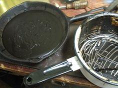 chasing pitch recipe by Hardwickhousewares. 2oz beeswax, 8oz plaster of paris, 1.5 oz asphaltum, 4 oz pine rosin