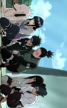 Image in naruto ;) collection by _joker_ on We Heart It - Naruto Otaku Anime, Anime Naruto, Naruto Cute, Naruto Shippuden Sasuke, Naruto And Sasuke, Itachi, Manga Anime, Tenten Y Neji, Kiba And Akamaru