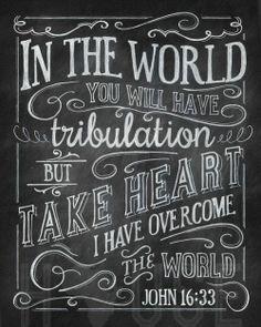 Valentine Card - Love Card - Pun Card - Meant to Bee - Wedding - Engagement - Chalkboard Art - Blackboard Card- Hand Lettering- Chalk Art Chalkboard Hand Lettering, Chalkboard Scripture, Chalkboard Print, Scripture Art, Chalkboard Quotes, Chalkboard Ideas, Blackboard Art, Chalkboard Drawings, Chalkboard Designs