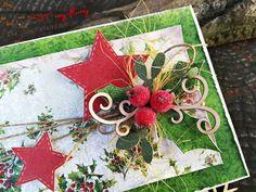 essy-floresy: Boże Narodzenie
