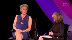 Megyn Kelly Says Trump Used to Send Her Press Clippings of Herself — With His Autograph - http://www.theblaze.com/stories/2016/04/07/megyn-kelly-says-trump-used-to-send-her-press-clippings-of-herself-with-his-autograph/?utm_source=TheBlaze.com&utm_medium=rss&utm_campaign=story&utm_content=megyn-kelly-says-trump-used-to-send-her-press-clippings-of-herself-with-his-autograph
