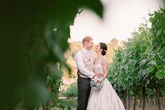 Another sneak peek of the lovely Francesca & Jonty who got married at the beautiful @hambledon_vineyard on Saturday!  . . . . . #wedding #weddingday #weddings #brideandgroom #vines #vineyardweddings #justmarried #newlyweds #instawed #instawedding #married #vineyardweddingvenue #vineyardwedding #weddingideas #weddinginspiration #weddingphoto #weddingphotography #weddingphotographer #LucylouPhotography #Hampshireweddingphotography #Hampshirewedding #Hampshireweddingphotographer #bridebook…