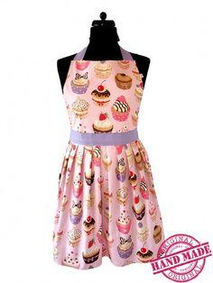 zastera-miribella-bella-donna-torta-muffin-MZA53-1