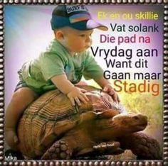 Captured with Lightshot Baby Messages, Afrikaanse Quotes, Goeie Nag, Goeie More, Good Morning Greetings, Special Quotes, Happy Weekend, Morning Quotes, Life Quotes