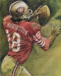 Pro Football Journal Presents: NFL Art