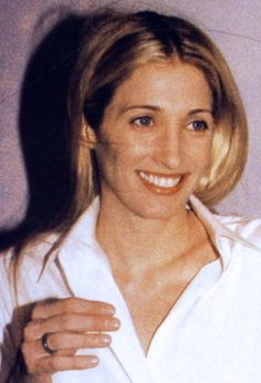 Remembering Carolyn | Dedicated to the late Carolyn Bessette-Kennedy, 1966-1999