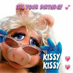happy first birthday Happy Birthday Donna, Happy Birthday Quotes, Happy Birthday Images, Happy Birthday Cards, Birthday Greetings, Belated Birthday, Birthday Memes For Men, Birthday Wishes Funny, Humor Birthday