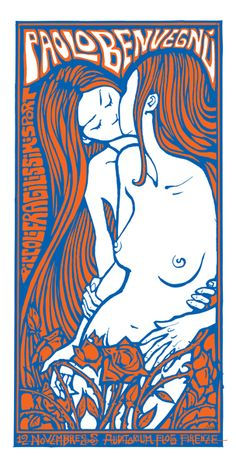 The roses covering her vagina is incredibly artsy. Graphic Design Illustration, Illustration Art, Lesbian Art, Cool Posters, Concert Posters, Mode Style, Erotic Art, Rock Art, Female Art