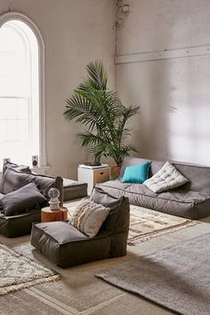 Snag These Picks From Urban Outfitters' Huge Home Sale | Apartment Therapy