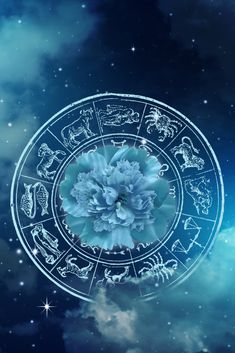Plus, look out for a message that may come, with timely directives on an important matter | Click through for your weekly horoscope. Weekly Horoscope, Your Horoscope, Mercury Retrograde, Celestial, Let It Be, Life